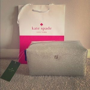 Kate spade medium Davie